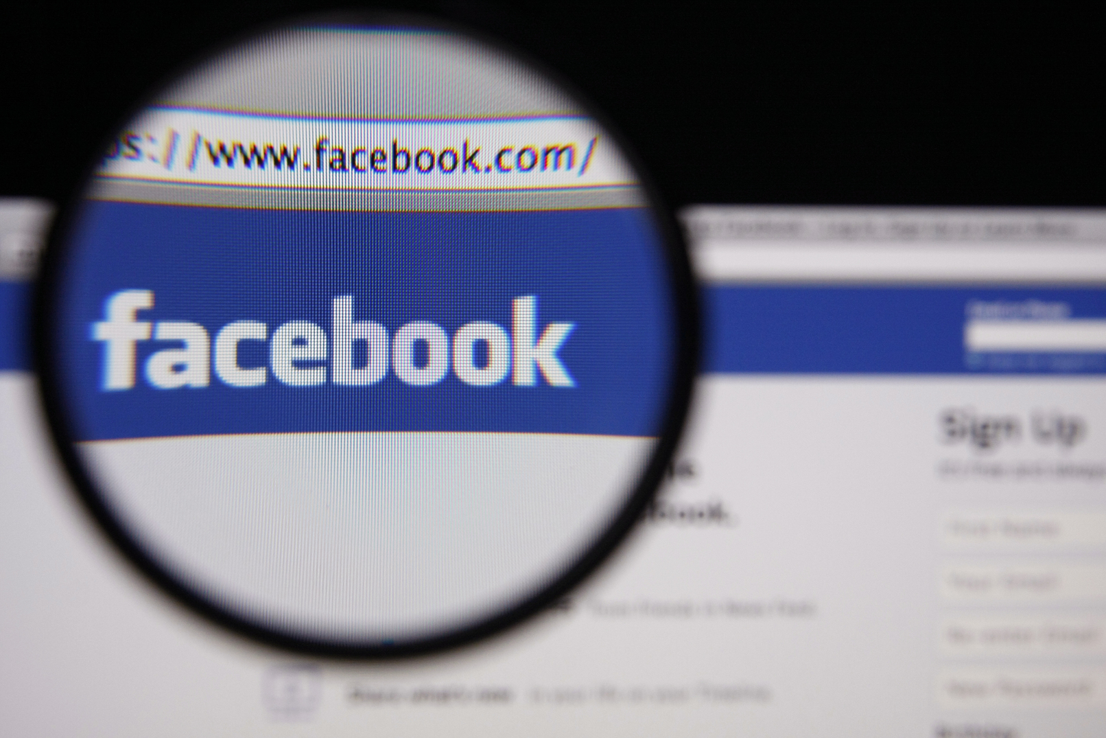 New York's Highest Court Holds Some, But Not All, Facebook Photos Are Discoverable