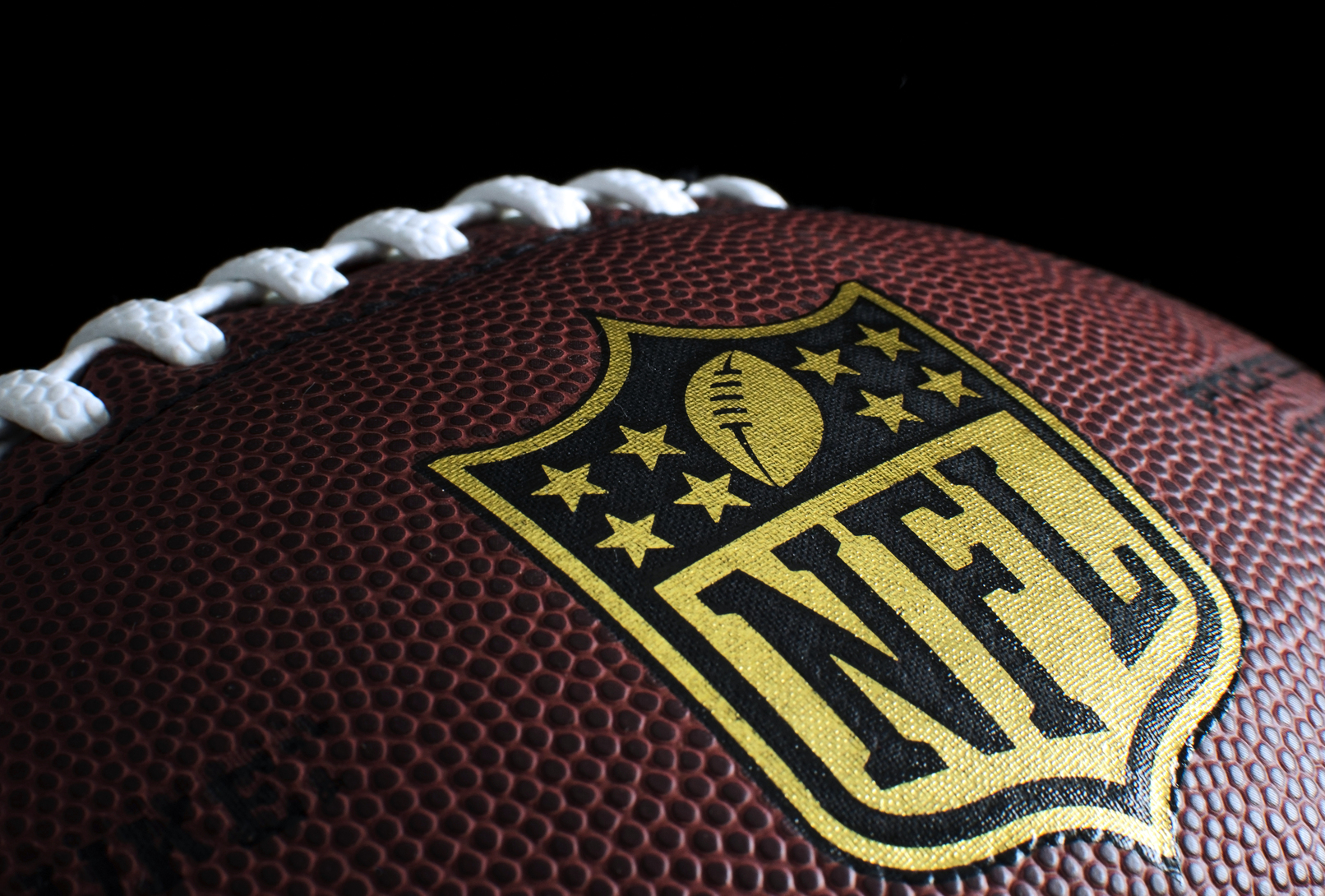 NFL Alleging Fraud By Retired Players, Doctors, and Lawyers in Concussion Settlement Claims