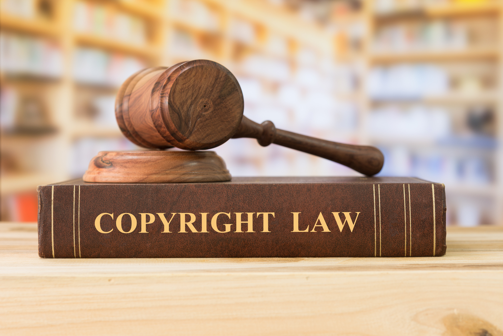 Ninth Circuit Rejects Monkey Copyright Claim