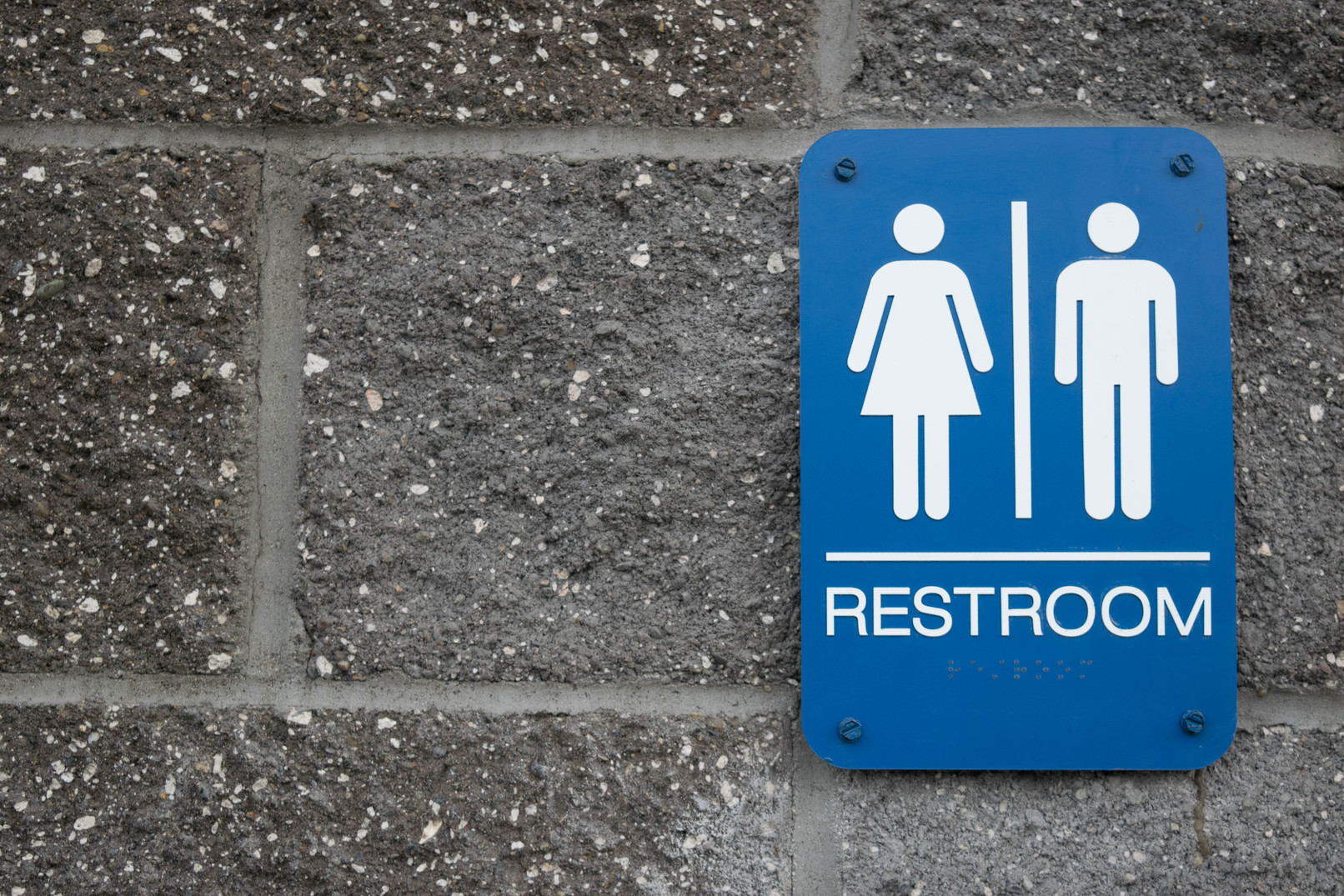 Third Circuit Issues Opinion in School Transgender-Bathroom Case