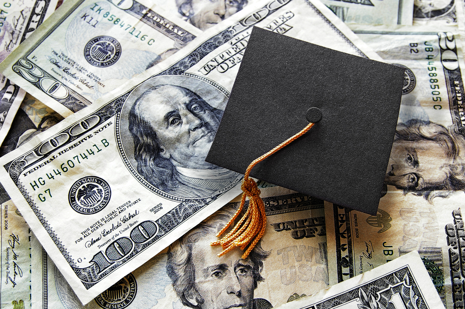 Student Loan Servicer Navient Corp. Sued by California Attorney General Xavier Becerra