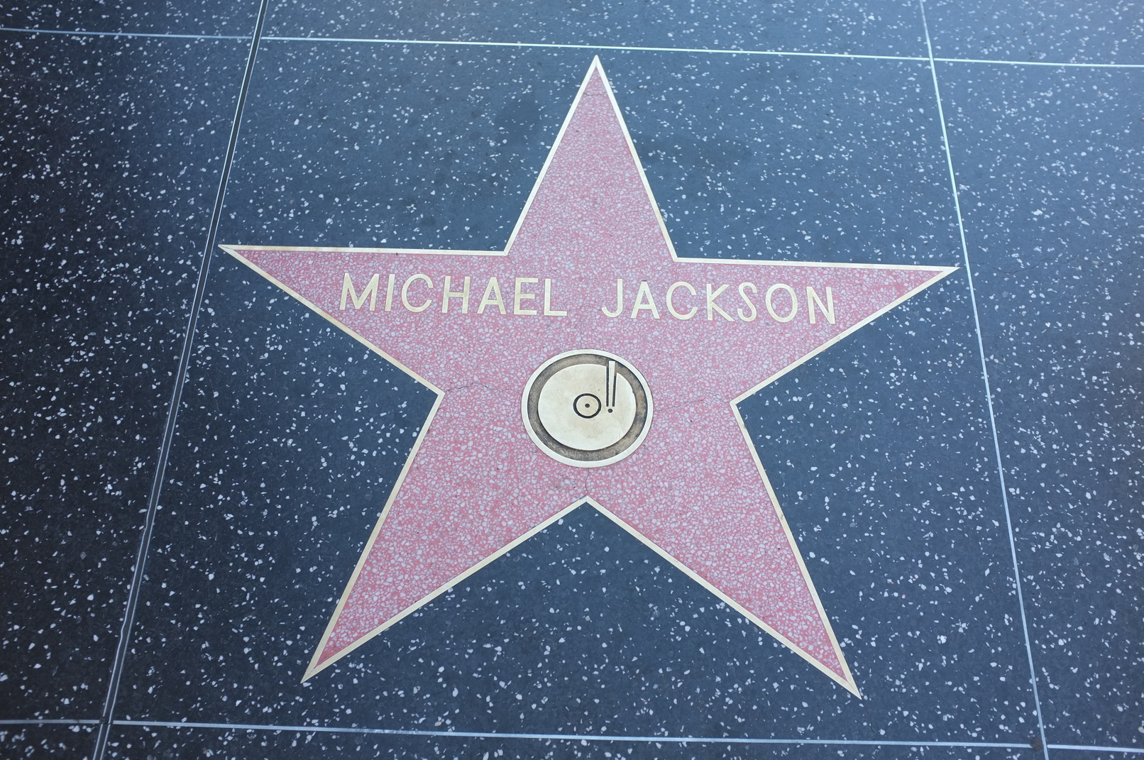 Lawsuit Claims Three Michael Jackson Songs on Posthumous Album are Fake