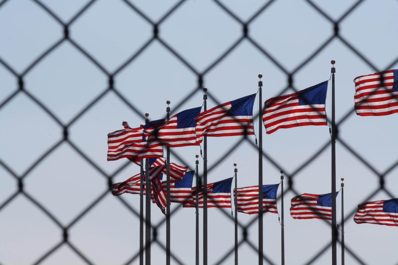 Order to Restore DACA Upheld by Federal Judge