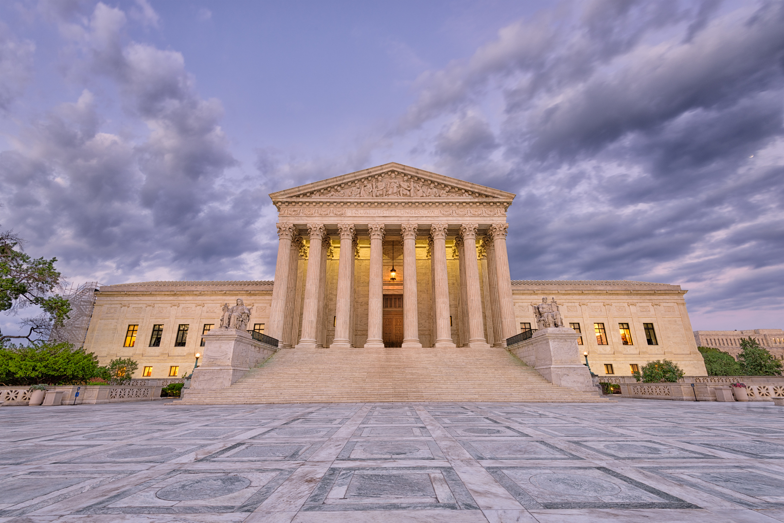 Supreme Court Rules State and Local Governments Are Covered by the Age Discrimination in Employment Act, Regardless of Their Size