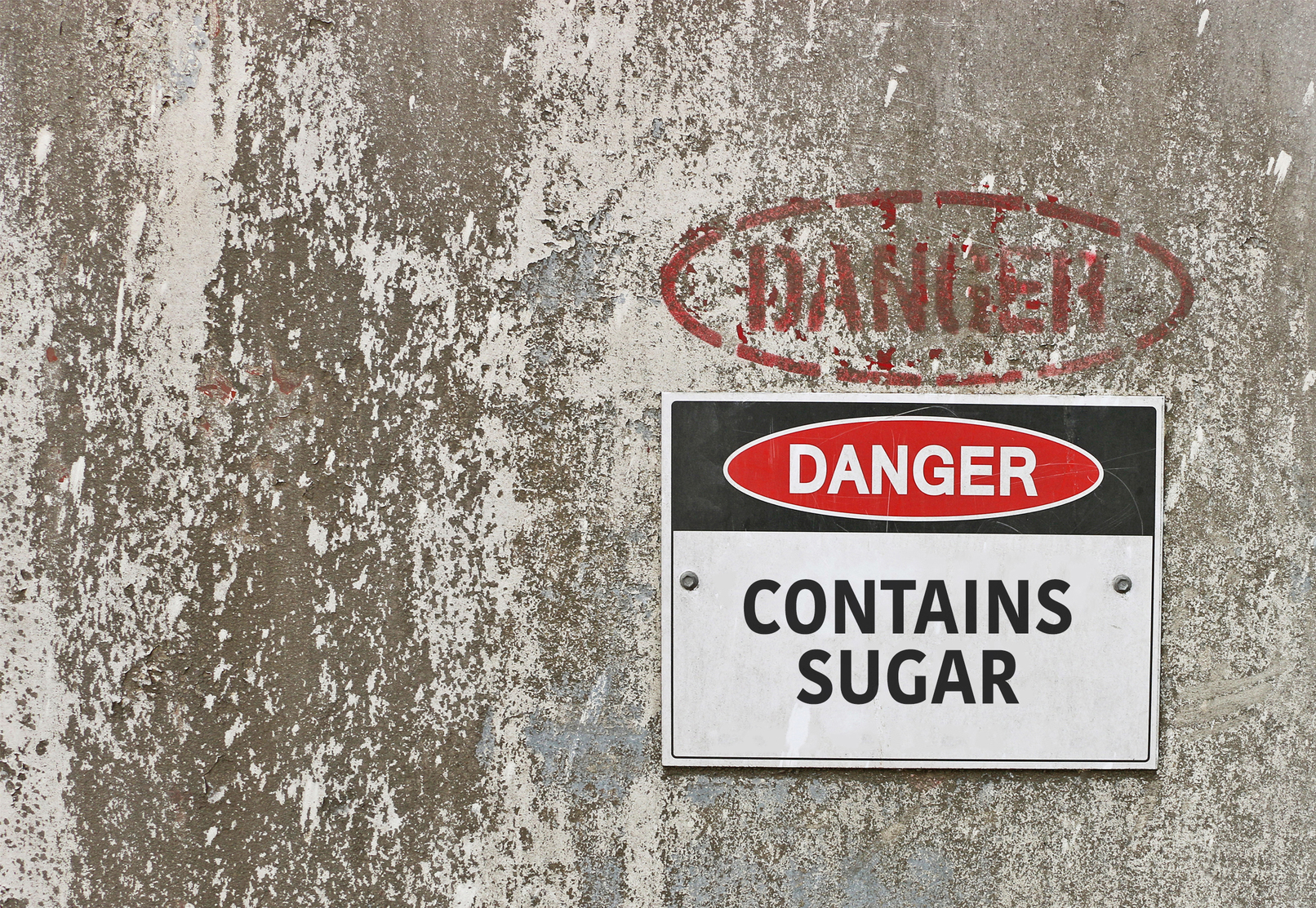 En Banc United States Court of Appeals for the Ninth Circuit Rules That Warnings for Sugar Sweetened Beverages Likely Violates the First Amendment