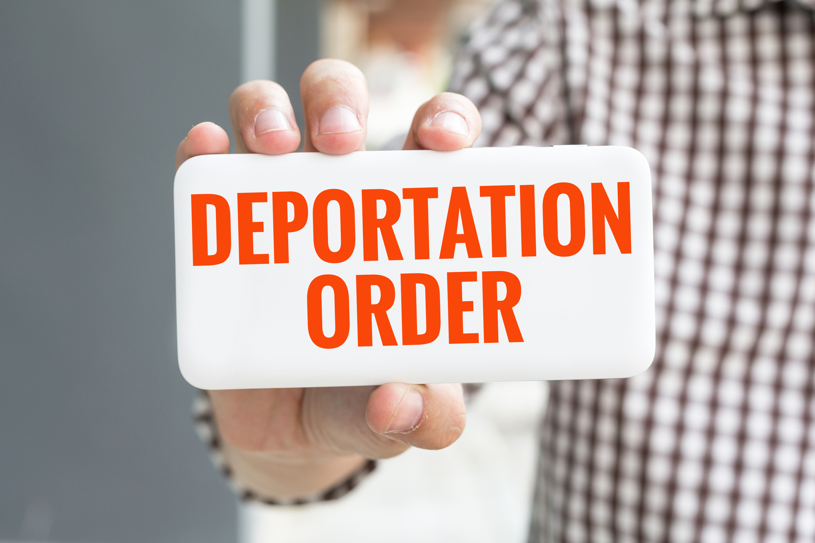 Court Rules California Marijuana Legalization Does Not Protect Immigrants from Deportation