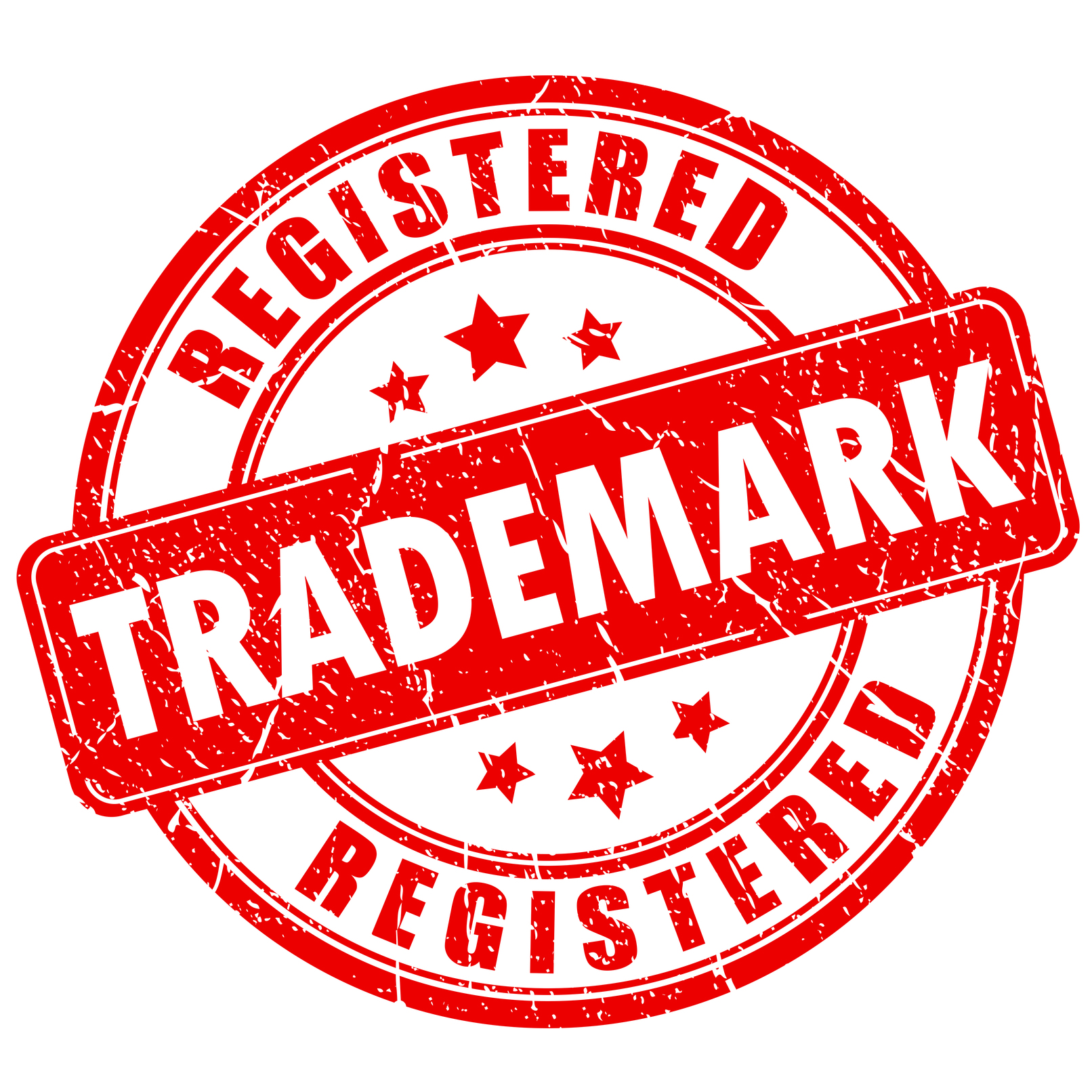 United States Supreme Court Rules That Lanham Act's Prohibition on Registration of Immoral or Scandalous Trademarks Violates the First Amendment
