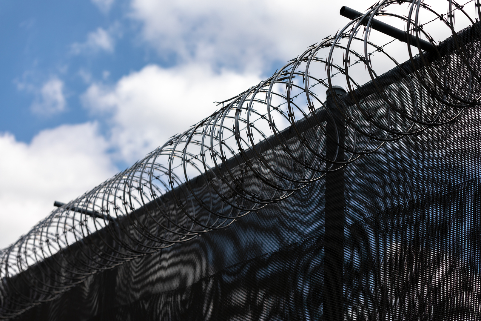 New Class Action Lawsuit Alleges Serious Healthcare Deficiencies in ICE Detention Centers