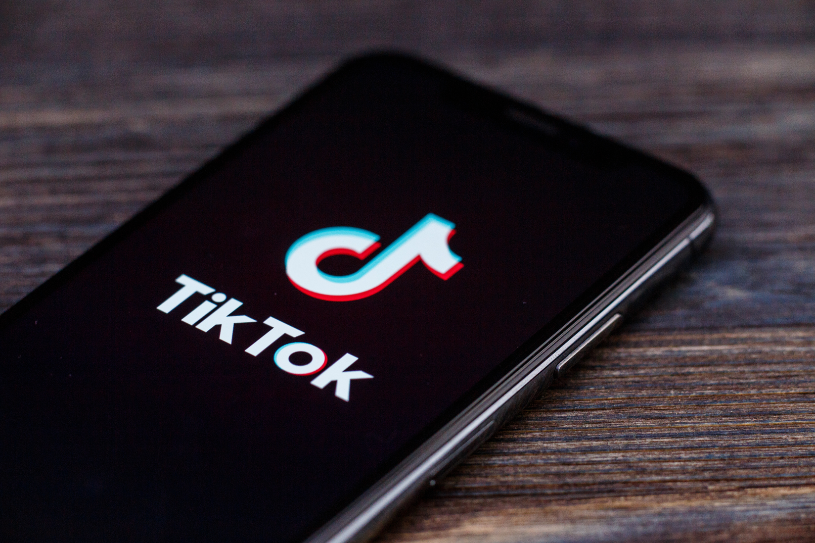 TikTok Raising National Security Concerns in Congress