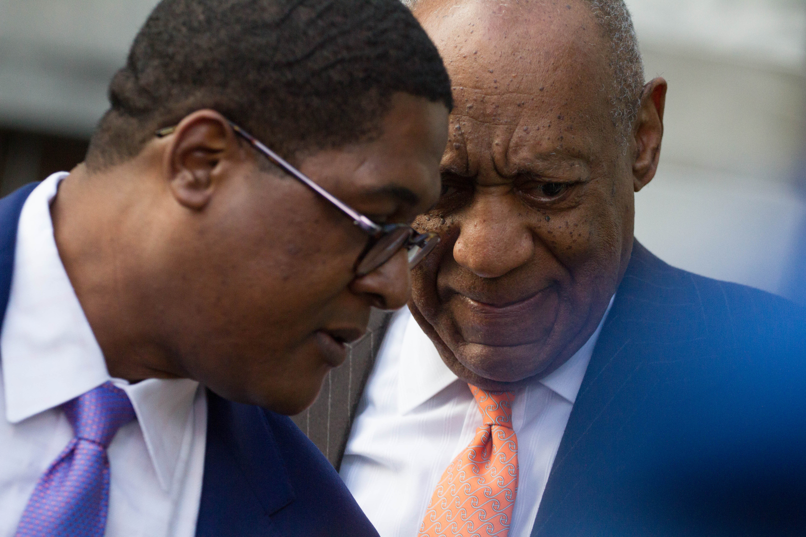 Superior Court of Pennsylvania Upholds Bill Cosby's Sexual Assault Conviction