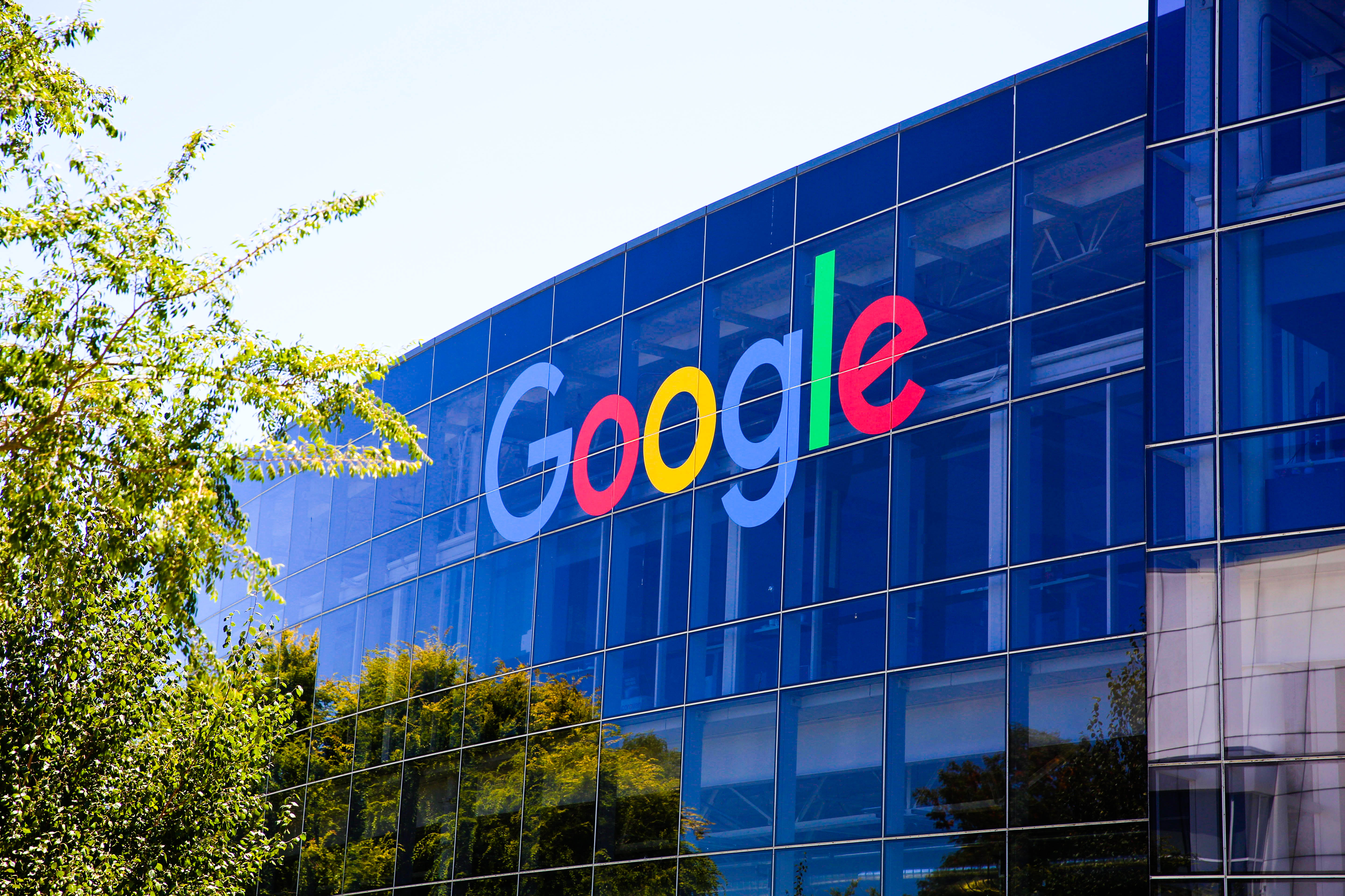 Alphabet Receives Additional Time to Respond to Shareholder Lawsuit